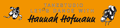 Tanzstudio Let's Dance With Hannah Hofmann