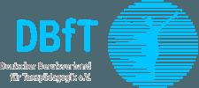 Logo Deutscher Berufsverband für Tanzpädagogik e.V.